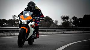 cbr r150 honda cbr 150r hd wallpapers