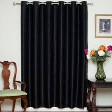 best 25 blackout curtains ideas on pinterest diy curtains