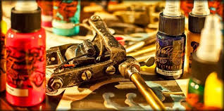 tattoo ink pictures about our tattoo ink brand world famous tattoo ink