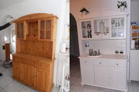 kche streichen welche farbe beautiful küchenfronten lackieren anleitung images house design
