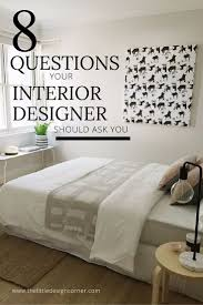 how to start an interior design business from home best 25 interior design colleges ideas on interior