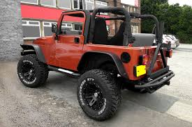 happy birthday jeep images rugged ridge wheels u0026 rims from an authorized dealer carid com