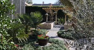 winter garden landscape design 1 greener industries
