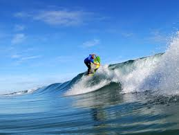 thanksgiving surf events wrightsville beach nc official tourism site