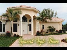 42 best spanish style homes images on pinterest haciendas