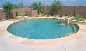 Small Backyard Swimming Pool Designs Platinum Pools U0026 Spas Faq U0027s Building A Custom Pool In Phoenix Az