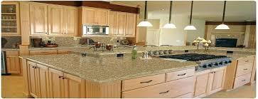 cabinet makers kansas city cabinet kansas city top better kitchen cabinets can laminate refaced