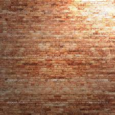 Different Wall Textures Captivating 20 Interior Wall Textures Design Inspiration Of