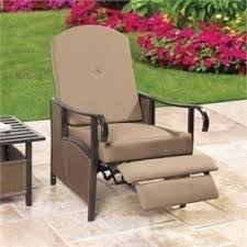 Wide Armchairs Extra Wide Recliner Chair Foter