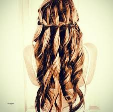 hair styles for the ball long hairstyles beautiful hairstyles for balls long hair