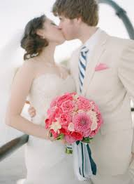Wedding Flowers Pink Blue Wedding Flowers Archives Holly Chapple Holly Chapple Blue