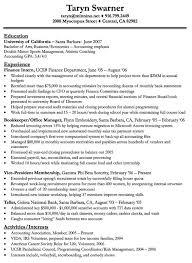 sle programmer resume sle resume of analyst programmer 28 images harrison bergeron