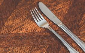 What Is An Eat In Kitchen by Eating Disorders More Than Just Dieting Jack Org