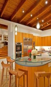 Home Design And Kitchen 73 Best Rancho Santa Fe Images On Pinterest Rancho Santa Fe Ca