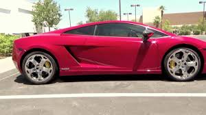 lamborghini aventador how much does it cost how much does a lamborghini cost