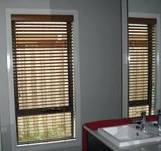 window blinds window blinds for bathroom blind bq window blinds