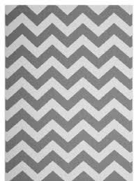 Outdoor Rugs At Walmart by Flooring Eye Catching Target Indoor Outdoor Rugs Collection