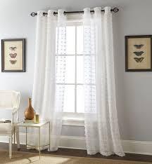 Black Linen Curtains Best 25 Lengthen Curtains Ideas On Pinterest Linen Curtain Window