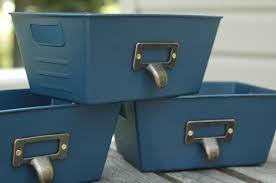 Storage Ideas 32 Space Saving Storage Ideas That U0027ll Keep Your Home Organized