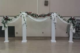 wedding rentals u0026 services u2013 baltimore u0027s best events