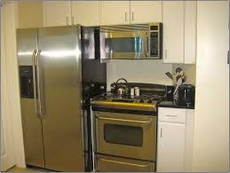 when is the best time to buy kitchen cabinets at lowes when is the best time to buy a refrigerator and stove
