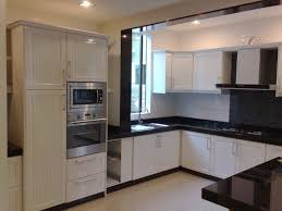 Ab Kitchen Cabinet Other In Shah Alam Malaysia Facebook