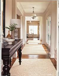 Contemporary Hallway Furniture by 20 Elegant Console Table Decor Nyfarms Info