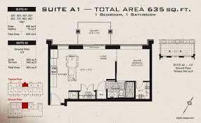 Industrial Loft Floor Plans Floor Plans Typical Floor Plans Of Our Loft Style Condos In Ottawa