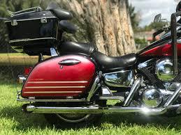 2002 kawasaki vulcan 1500 patagonia motorcycles