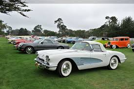 1960 chevy corvette stingray 1960 corvette stingray search corvettes my favorite
