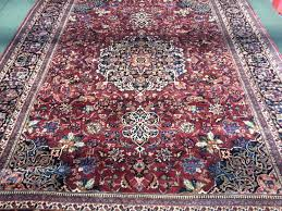 Faded Persian Rug by Rug Washing Blog Cleaning Repairing News And Information