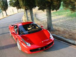 ferrari 458 italia wallpaper 2011 ferrari 458 italia wallpaper auto car