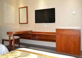 Unique Corner Desk Unique Corner Desk Shaped Desk With Cabinets Black Glass L Shaped