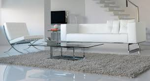 furniture orchid coffee table centerpiece strange excelsior glass and metal luxury coffee table shop online