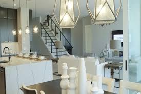 show home interior design renewal through interior design builder magazine renewable