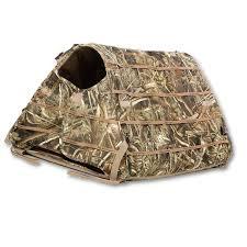 foldable blinds arkiv lucky hunter