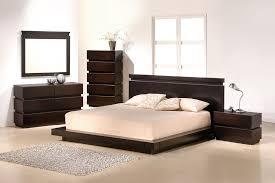 Modern Furniture Bedroom Sets by Modern White Bedroom Furniture Sets Fresh Bedrooms Decor Ideas