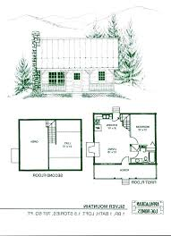 small vacation home floor plans small log cabin floor plans and pictures log cabin home floor plans
