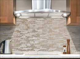 smart tiles kitchen backsplash kitchen blue backsplash tile menards backsplash white kitchen