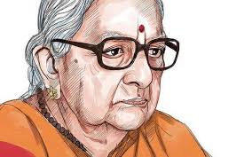unsung heroes of freedom struggle the hindu