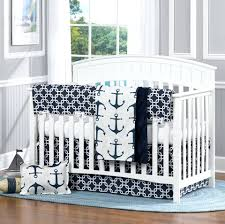 Target Nursery Bedding Sets by Articles With Dwell Studio Owl Crib Set Tag Charming Dwell Studio