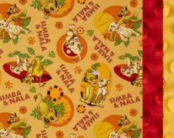 lion king wrapping paper lion king baby custom name wall print great gift idea for