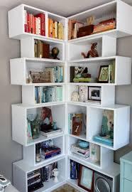 custom cubby book shelf by saw tooth designs llc custommade com