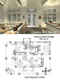 small cottage designs and floor plans small cabin designs with loft small cabin designs cabin floor