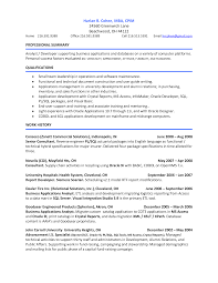 Best Qlikview Resume by Accounts Payable Resume Loubanga Com
