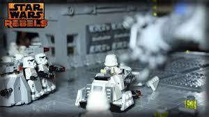 lego star wars stormtroopers wallpapers lego star wars rebels stormtrooper empire base on kuat 2 moc