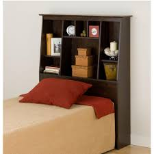 Bed With Storage In Headboard Bedroom Cool Headboards For Sale For Elegant Your Bed Design