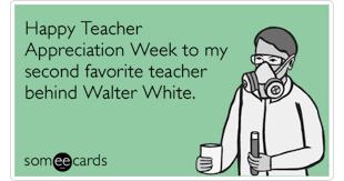 Teacher Appreciation Memes - funny teacher appreciation memes memes pics 2018