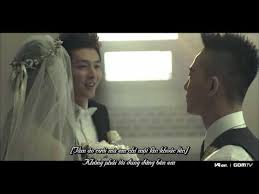 wedding dress taeyang vietsub wedding dress mv tae yang