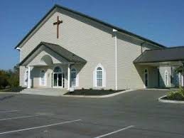 Prefab Church Buildings Why Metal Churches General Steel Church by Church With Charcoal Steel Standing Seam Roof Church